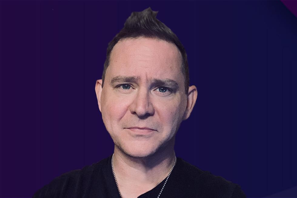PromoSuite Names Drew Bennett Director of Sales