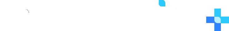 PromoSuite Plus