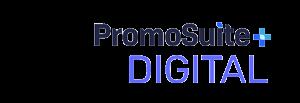 PromoSuite-digital-menu2